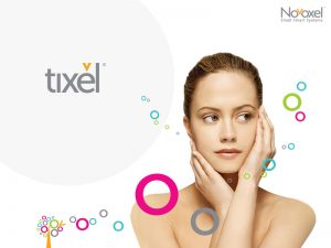 Tixel is coming soon! The Minster Clinic